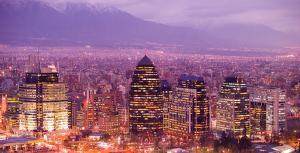 Santiago-Chamada_thumb_canal